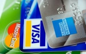 LBB Bank Kreditkarte ohne Schufa