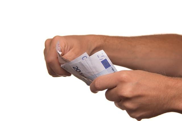 Ratenkredit und Zinsen