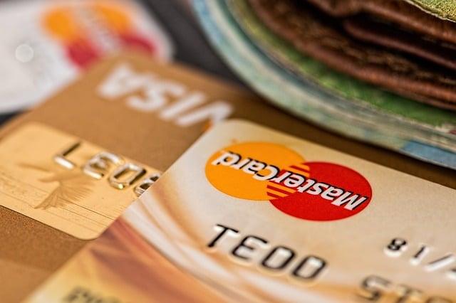 vorsicht bei kreditkartenzinsen