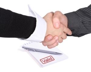 Privatkredit; kredit-mit-negativer-schufa.com