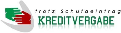 kredit trotz schufa eintrag_gross