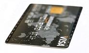 erfolgreiche Kreditanfrage